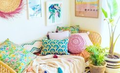 Magnificent Reaching Into the Archives tonight because Xmas Exhaustion On Boho Rooms Ideas Pinterest