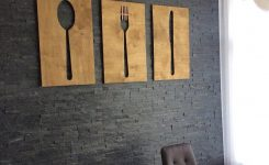 Magnificent the Kitchen Wall Art Decors In This List Will You On Kitchen Wall Decor