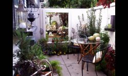 19+ Artistic Patio Decor Ideas In Las Vegas