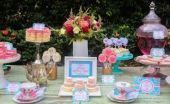 patio decor f ideas for mother's day