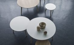Nice-looking 22 Modern Coffee Tables Designs [interesting Best Unique On Glass Contemporary Coffee Table