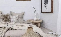 Nice-looking Cheap Decorating Ideas for Living Room Walls On Living Room Coffee Table Decor Ideas Boho Chic Bedding Sets