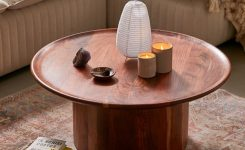 Nice-looking Matro Coffee Table Urban Outfitters On 36 Round Glass Coffee Table