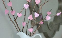 Nice-looking Pin by Kathy Vang On Valentine S Day On Cute Crafts to Decorate Your Room