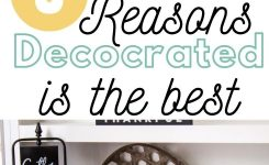 Nice-looking the Best Home Decor Subscription Box Decocrated Hello On Home Decor Company