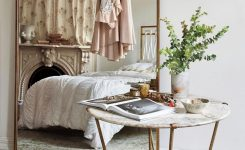 Nice-looking the top Home Trends for 2020 Hgtv On Hgtv Bedroom Ideas