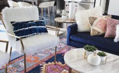 """Nice-looking today In Our Weekly Signature """"what S Hot On Pinterest"""" We On Boho Chic Room Ideas Pinterest"""