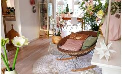 Nice-looking Want to Know More About Diy Boho Chic Home Consider Your On Diy Boho Home Decor Sites