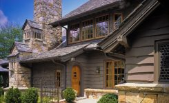 North carolina mountain home plans fresh pin by jim robitaille on for the home