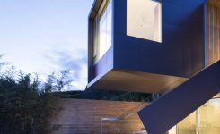Of Modern Houses Pictures