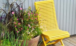 patio decor f ideas of reference