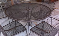 patio decor m ideas for painting