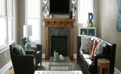 Pleasing 12 X 12 Living Room Ideas On Ideas for Decorating Small Living Room