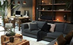 Pleasing 30 Stunning Living Room Ideas for Home Inspiration On Drawing Room Interior Design Image