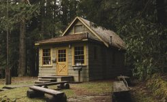 Pleasing Check This Out I Actually Prefer This Design for This On Small Rustic Cabin Plans