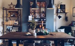Pleasing Jo On Rooms to Go Dining Room Furniture