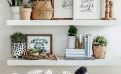 Pleasing Pin by Clarissa Hawes On Our Home ❤️ On Boho Farmhouse Style