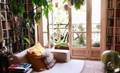Pleasing Pin by I M Dead On Bedroom On Parisian Boho Chic Decorating Ideas