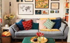 Pleasing Pin On Living Room On Living Room Decor Gallery