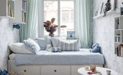 Pleasing Smart Ideas for Amazing Bedroom Storage Home to Z On Best Coffee Table for Small Spaces