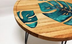 Prodigious 12 Coffee Table Ideas In 2021 On Large Oak Coffee Table