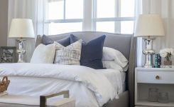 Prodigious 23 Lovely Transitional Bedroom Designs to Get Inspiration On Design Ideas for Bedrooms