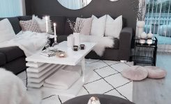 Prodigious Beautiful Home Credit Merals Home Fashionabledots On Best Online Furniture Stores