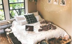 Prodigious Bohemian Style Ideas for Bedroom Decor Schlafzimmerdekor On Living Room Coffee Table Decor Ideas Boho Chic Bedding Sets