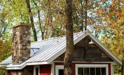 Prodigious Cabins and Cottages Cabins and Cottages Cute On Small Rustic Cabin Plans