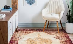 Prodigious Charlestown Red Vintage 9×12 area Rug In 2021 On Rugs for Living Room 9×12