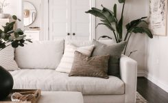 Prodigious Home Diy Styling House Of Hire On Wall Decor Ideas for Living Room Boho Rug Sets