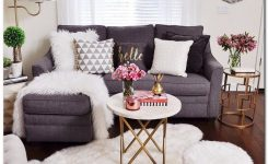 Prodigious How to Decorating Small Apartment Ideas On Bud the On Apartment Living Room Ideas