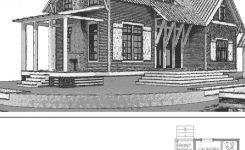 Prodigious Pin by Christine andrew On Camp Ideas On Mountain Cabin House Plans