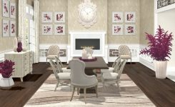 Prodigious Pin by Nicole Johnson On Design Home App Game On Living Room Decor Game
