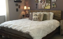 Prodigious Pin by Shayna On Bedroom On Bedroom Wall Decor Ideas Above Bed