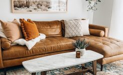 Prodigious Simple Home Decor Ideas for Your Boho Living Room On Boho Living Room Decor On A Budget Ideas Spaces Living Room Chairs