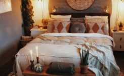 Prodigious What S Hot Pinterest Vintage Bedroom Ideas for Your New On Boho Chic Room Ideas Pinterest