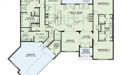 Rustic mountain house plans with walkout basement new lisa tanner lisajack6063 on pinterest