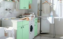 laundry room remodel photo gallery ideas