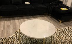 Stunning 15 Brass Coffee Tables You Ll Love Cool Things to Buy 247 On Buy Coffee Tables