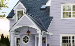 Stunning 27 Exterior Color Binations for Inviting Curb Appeal On Exterior House Paint