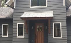 Stunning Benjamin Moore Kendall Charcoal On Exterior House Paint