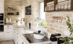 Stunning Décoration Home Ideas Kitchen Remodel Simple 11 On Home Decorating Ideas Pictures