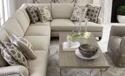 Stunning Get Inspired by Our Newest Store Inventory Stop Into On Small Living Room Layout