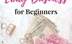 Stunning How to Start An Ebay Business for Beginners On Ebay Sell Furniture