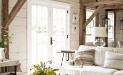 Stunning My Country Living Via 13 Pinterest • the World S On Pinterest Home Decor Ideas Country