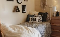 Stunning Pin by Linda Menz On Cutie Rooms On College Dorm Decor