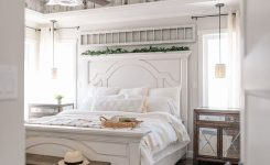 Stupendous How to Decorate Your Bedroom without Ing Anything On Boho Farmhouse Bedding