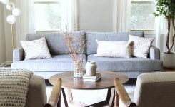 Stupendous How to Layout Furniture In Your Narrow Living Room On Awkward Living Room Layout Ideas