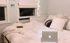 Stupendous Pin On Teen Girl Bedrooms On Room Decor Ideas for Teens